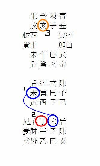 壬課1.JPG