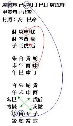 壬圖1.jpg