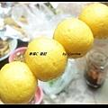 2010.12.18咖哩湯-10.jpg