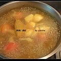 2010.12.18咖哩湯-1.jpg