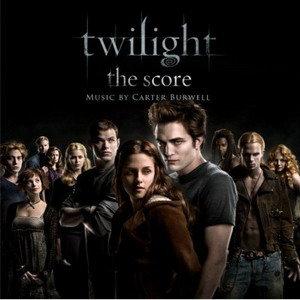 2008-12【暮光之城:無懼的愛電影原聲帶(Twilight Soundtrack)】.jpg