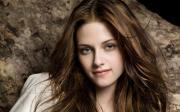 Kristen-Stewart-1100.jpg