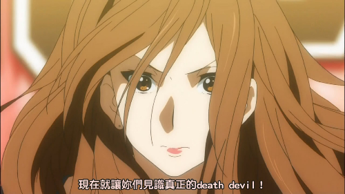 [#CHAT RUMBLE#][K-ON!!][10][BIG5][x264_aac][HDTV_720P][7A22B2ED].mp4_snapshot_19.23_[2010.08.03_16.05.19].jpg