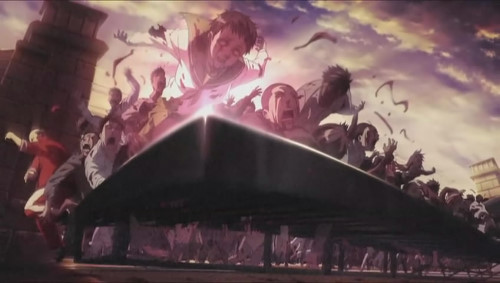 [DMG][HIGHSCHOOL OF THE DEAD][12 END][848x480][BIG5].rmvb_snapshot_10.45_[2010.10.01_12.32.25].jpg