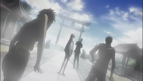 [DMG][HIGHSCHOOL OF THE DEAD][09][848x480][BIG5].rmvb_snapshot_20.14_[2010.08.31_13.05.33].jpg