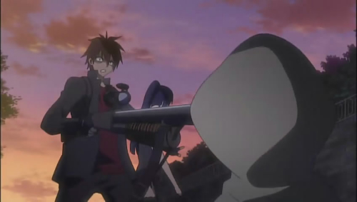 [DMG][HIGHSCHOOL OF THE DEAD][09][848x480][BIG5].rmvb_snapshot_11.01_[2010.08.31_12.27.54].jpg