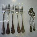 湯匙03-還有叉子