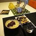 06知青的午餐