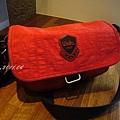 慈最新的媽媽包01-小巧側背包