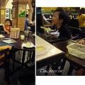 (3Y0M&1Y0M)雙餐椅時代