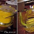 (12M)外出用餐-改成玻璃保鮮盒