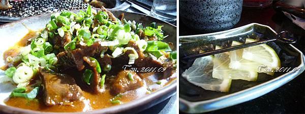 (3Y3M)中秋吃烤肉-小菜們02