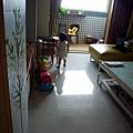 (1Y3M)小人兒靜靜的在做甚麼