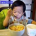 [訓練吃飯]工具篇-進階版用的碗02(2Y3M)