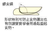 [學吃飯]工具篇-碗的設計說明