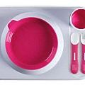 [學吃飯]工具篇-NG餐盤組
