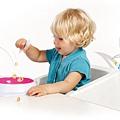 比利時Hoppop-Starter-Set-學習餐具組01