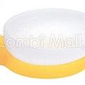 [學吃飯]工具篇-Combi Baby Label優質易舀學習碟盤