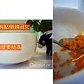 [訓練孩子吃飯]工具篇-陡壁的碗還要有點倒鉤的弧度