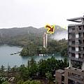 (2Y6M&6M)雲品之旅-湖景03