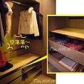 (2Y6M&6M)雲品之旅-房間-衣櫥和浴衣備品