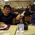 (2Y6M&6M)雲品之旅-晚餐08-輪流處理壞脾氣貝貝