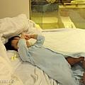 (2Y6M&6M)2010雲品-洗澡後明明想睡還吵著不想睡的寶寶