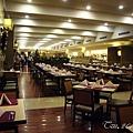 (2Y6M&6M)雲品之旅-晚餐01-自助餐景-室內
