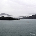 (2Y6M&6M)雲品之旅-湖景01