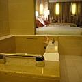 (2Y6M&6M)雲品之旅-房間篇-浴室04-全室重點-浴缸01