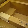 (2Y6M&6M)雲品之旅-房間篇浴室05-全室重點-浴缸02