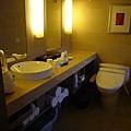 (2Y6M&6M)雲品之旅-房間篇-浴室06-洗手台