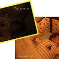 (2Y6M&6M)2010雲品-妹妹也睡了