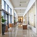 雲品2010飯店景致07-會議廳02