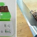 (3Y9M)作蛋糕-04-備料巧克力
