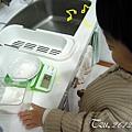 (3Y9M)作蛋糕-03-備料-糖02