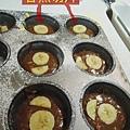 (3Y9M)寶寶作蛋糕-19-準備烘烤