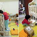 (3Y9M)過去頻頻展現想爬上床的企圖