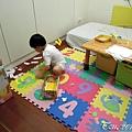 (3Y10M)亂搞寶-07-收完衛生紙繼續收玩具