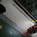 (4Y2M)中元節-讓人好奇又危險的金爐