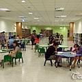 (2Y2M)貝貝打預防針-13巨城讀書室