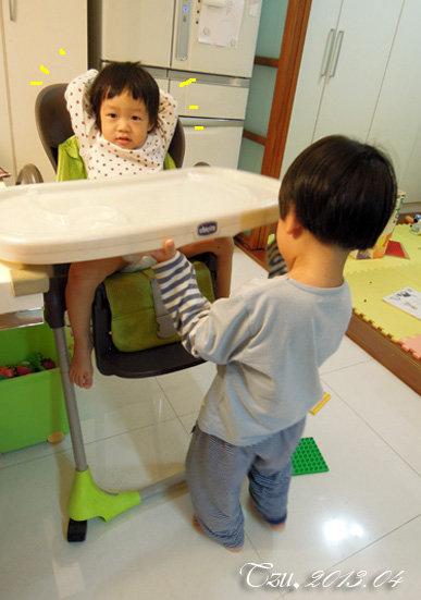 (4Y9M&2Y9M)寶寶幫貝貝裝餐椅01
