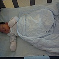 寶寶睡覺-3