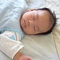 (3m)寶寶睡覺-1