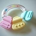 (寶寶玩具)固齒3