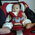 (4m)汽車座椅新亮相-2