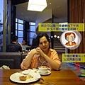 (4m)山裡玩-媽咪喝下午茶