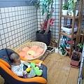 (4m)寶寶與汽座-1