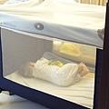(4m)寶寶in遊戲床