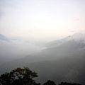 (4m)山裡玩-風景1